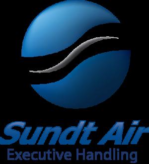 Sundt_Air_Exec_Handling__vertical_logo2_14610_